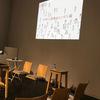 【イベント】デザイン思考のニンゲン論に参加してきました