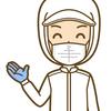 HACCP/衛生管理を知ろう!