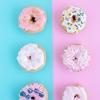 砂糖断ち生活に再挑戦してます。