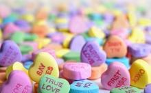 アメリカ人女性はチョコを作らない!?ネイティブに聞くバレンタイン事情10♡