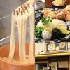 【オススメ5店】尼崎(兵庫)にあるうどんが人気のお店