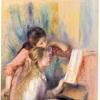 「芸術の秋」に横浜美術館へ🖼~ルノワールとパリに恋した12人の画家たち~