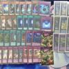 【遊戯王】【ジェネレイド】デッキが2021年4月新制限にて優勝!