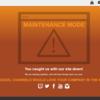 UE4.13 Preview3とフォーラムの不通問題