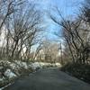 怖いスポット! 3つの恐怖。栃木県那須湯本 殺生石の旅。