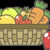 (1歳半~3歳児)野菜嫌いを克服した話とその方法