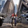 【VR】RoboRecallがVRゲームの常識を再定義する