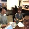 起業してすぐ、お金をかけずにホームページを作る方法|大阪ペライチ勉強会 by夢舞(MOVE)