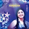 『シークレット・スーパースター』映画レビュー「インド版スター誕生!偏見に負けず歌い続けろ!」