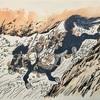 劉備玄徳の馬