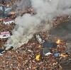 東日本大地震