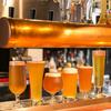 【オススメ5店】国立・国分寺(東京)にあるビールが人気のお店