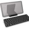 Microsoft Wedge Mobile KeyboardやiPad純正スマートカバーなどがAmazonタイムセール