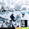 ソール・ライター、山沢栄子、奈良原一高、葛飾応為、ハマスホイなどを堪能して、なぜか写真家が多めの2020年1月。