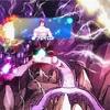 【大乱闘スマッシュブラザーズSP灯火の星攻略日記42】フェイロン、ブンブン、メカクッパをゲット!溶岩城に突入 ╭( ・ㅂ・)و̑ グッ