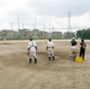 #千葉黎明 野球部「強豪校へ」の歩み