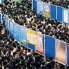 新型コロナによる就職氷河期、中国政府が対策へ