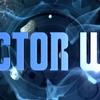 【SFドラマ】『ドクター・フー(原題:Doctor who)』【紹介】