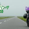 CBR650R 北海道 盆 ツーリング 2020 DAY4