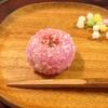 ひな祭りと和菓子の想い出