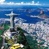 【2018年10月現在】ブラジルの電子ビザ申請方法・写真・まとめ