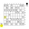 早石田対策には角換わり左玉がオススメ。その3