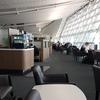 ICN:KAL Prestige Class Lounge(Terminal)