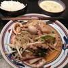 #172 「1Q84 Book3」と白菜のトロトロ豆乳スープ