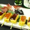 【オススメ5店】本山・覚王山・藤が丘(愛知)にある割烹が人気のお店