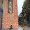 六花亭〜12月の喫茶室