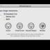 Macbook Pro Retinaで縦横1倍72dpiのスクリーンショットを取る方法
