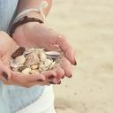 アラサーOLが450万超の借金返済を頑張るブログ