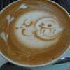 🍀カフェ マンナ 兵庫猪名川町 カフェ コーヒー ティラミス