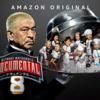 【最新作】松本人志Presents「ドキュメンタル8」は何故批判が多いのか?【Amazonオリジナル】
