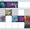 【遊戯王】DDD展開考察 #252(必要札:スワラル、ネクロ、ラミア)