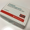 TEXAS INSTRUMENTS の SimpleLink SensorTag CC2650 から BLE でデータ取得