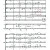 楽譜への疑問⑤ープロコフィエフ:バレエ《ロメオとジュリエット》ー誤植?:No.19, 20, 21