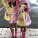 SAORIYAMAMURAオフィシャルブログ