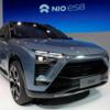 【EV】中国版テスラの侮れない実力 ―― EV自動車メーカーNioが目指す破壊的イノベーション