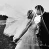 交際が1年も続いたことがなかったひとが、いきなりプロポーズされて結婚できた理由