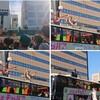 2018.11.3   第67回おはら祭「西郷どん」パレード