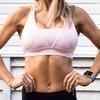 HMBは効果なし? 筋肥大効果のある人とない人や摂り方の紹介