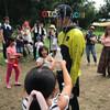 【キンコン西野san革命】アクセス数が8から2718に急増!!