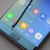 Galaxy Note 7Rは5月下旬に発売で価格も大幅ダウンかも!?