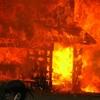 以前から気になっている火災保険について調査後、怪しい申請業者に連絡してみた