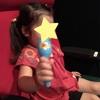 6ヶ月と3歳の子を連れて映画館へ