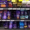 【お土産】スーパーで買えるニュージーランドのチョコレートおすすめ3選!