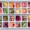 おすすめ商品3選!ピカールの冷凍食品【イギリスでも買える】