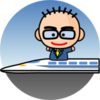 電車でGO(3)!!