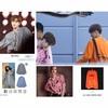 【WANNA ONE】プロデュース101 出演練習生の私服・衣装ブランドまとめ